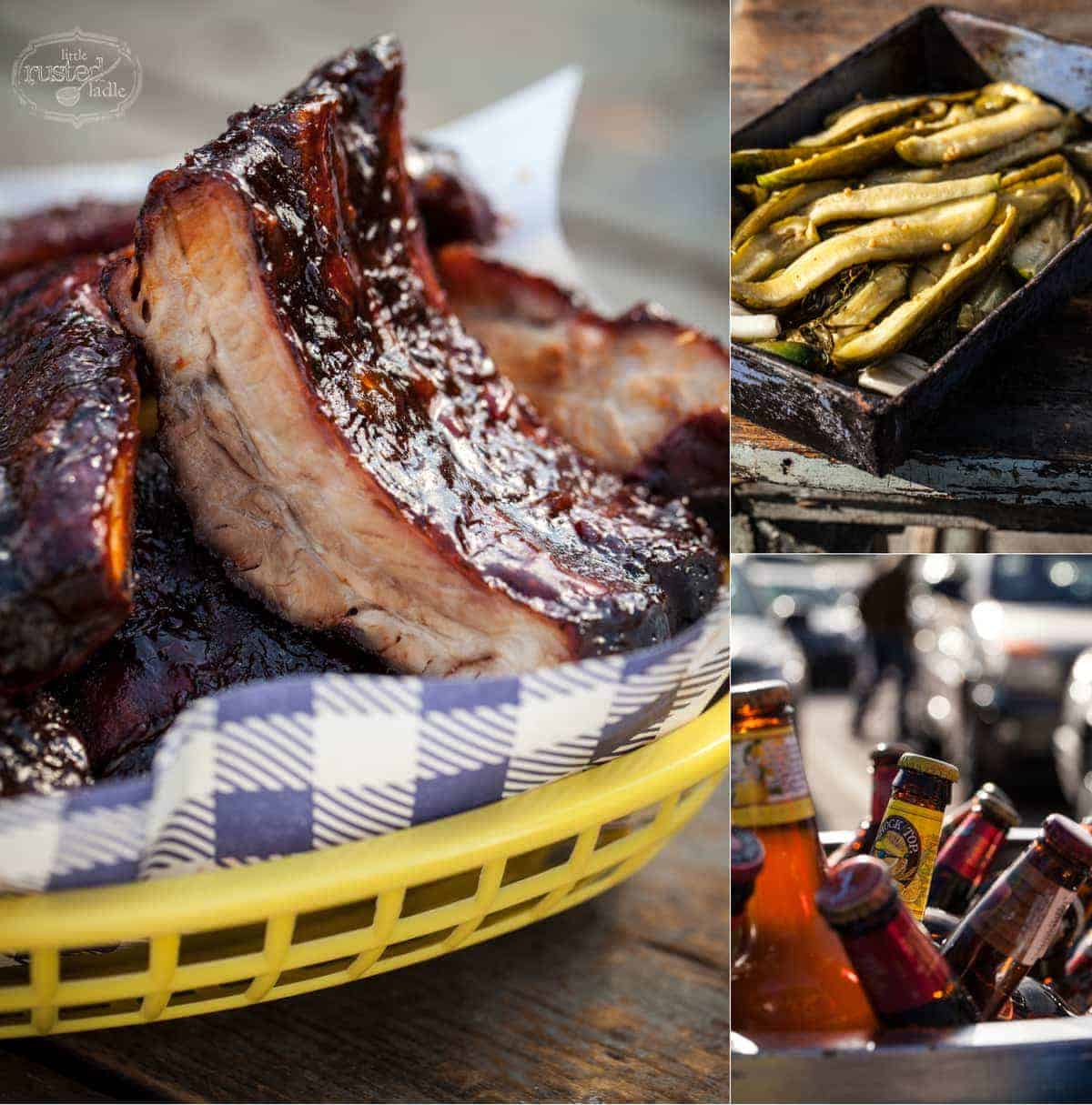 Tailgating Grilling Recipes_Little Rusted Ladle_Jena Carlin Photography_4 96WM