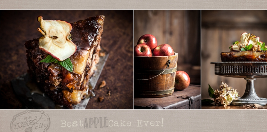 Apple Cider Cake Recipes_Food Photographer_Little Rusted Ladle_Jena Carlin Photography_Rude on Food_12 300-2