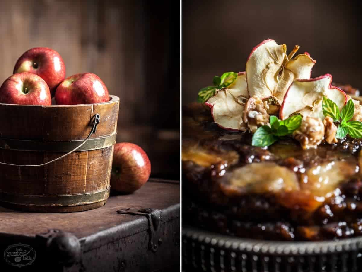 Apple Cider Cake Recipes_Little Rusted Ladle_Jena Carlin Photography_Rude on Food_10 96WM
