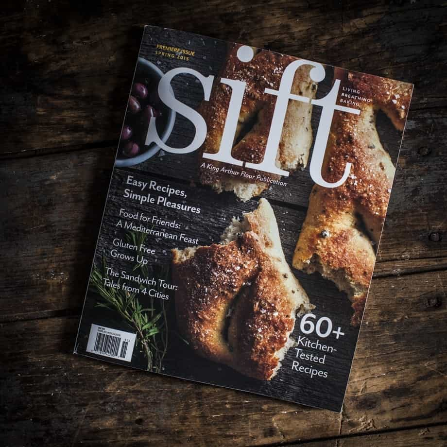 Sift - Little Rusted Ladle - Chicago Ittalian Beef Sandwich - 01-Web