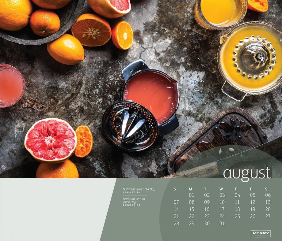 2016 Kerry Holiday Calendar_Jena Carlin Photography_96-10