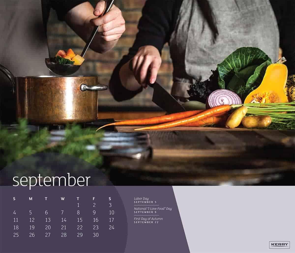 2016 Kerry Holiday Calendar_Jena Carlin Photography_96-11