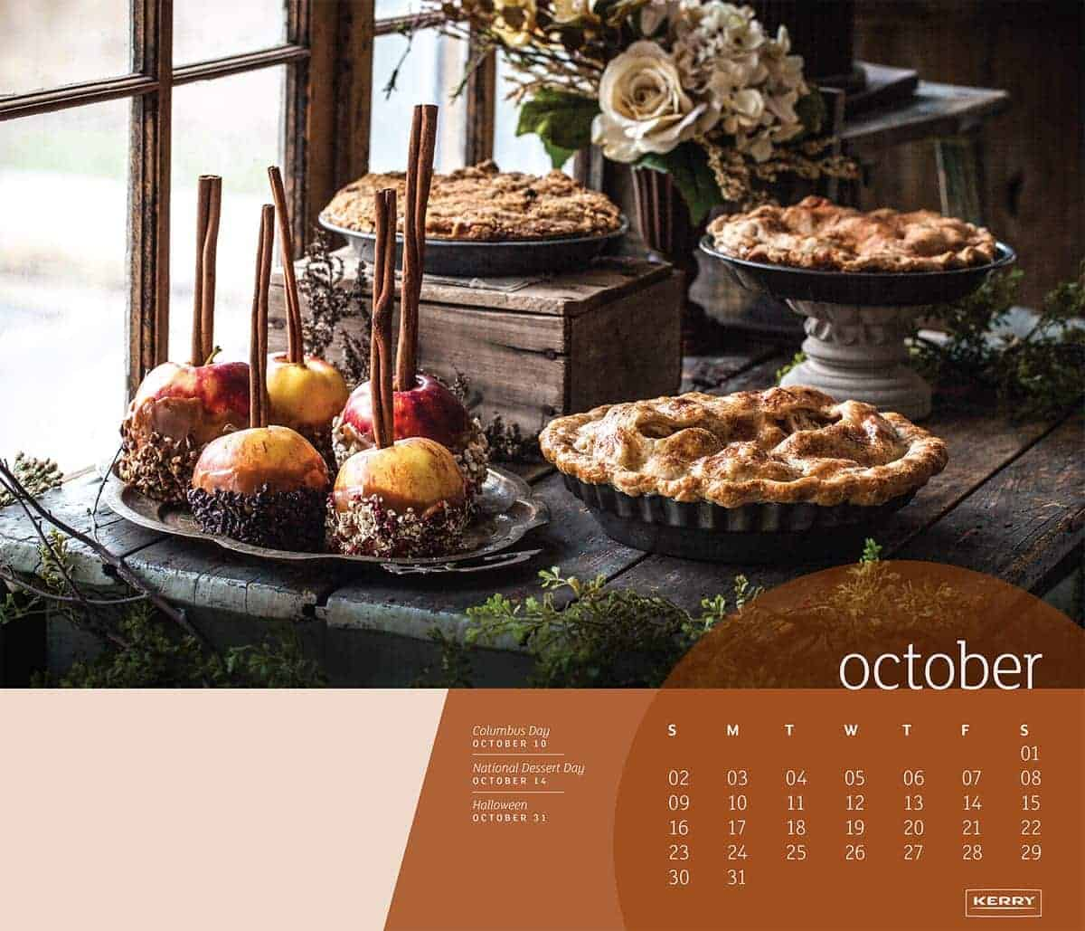 2016 Kerry Holiday Calendar_Jena Carlin Photography_96-12