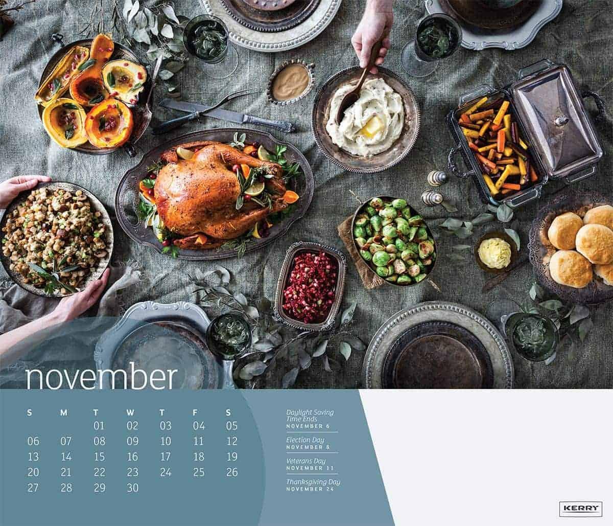 2016 Kerry Holiday Calendar_Jena Carlin Photography_96-13