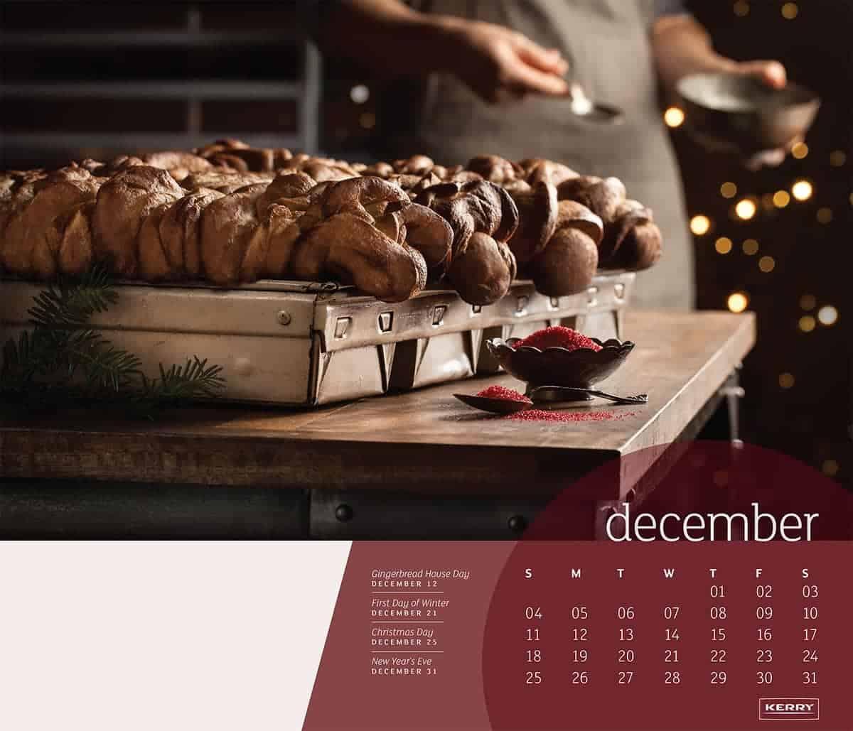 2016 Kerry Holiday Calendar_Jena Carlin Photography_96-14