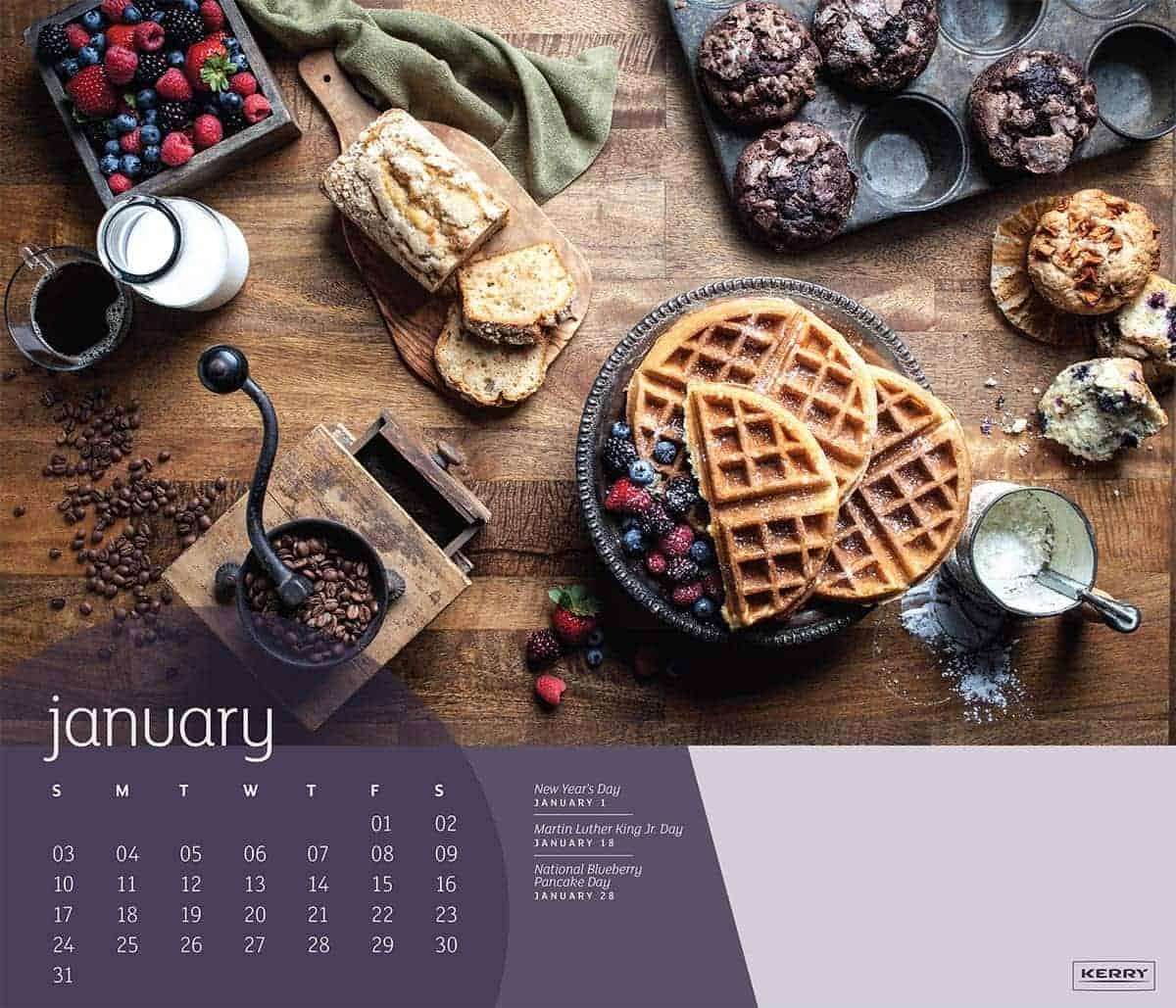 2016 Kerry Holiday Calendar_Jena Carlin Photography_96-3