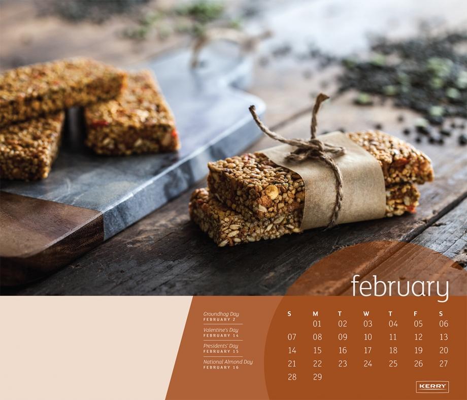 2016 Kerry Holiday Calendar_Jena Carlin Photography_96-4
