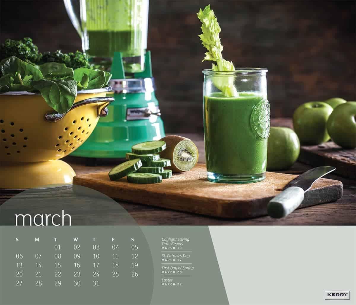 2016 Kerry Holiday Calendar_Jena Carlin Photography_96-5