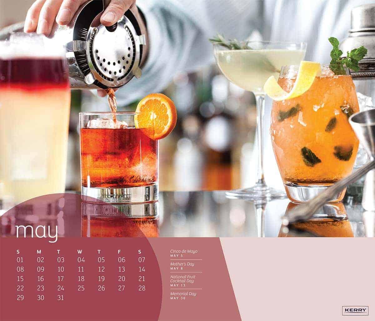 2016 Kerry Holiday Calendar_Jena Carlin Photography_96-7