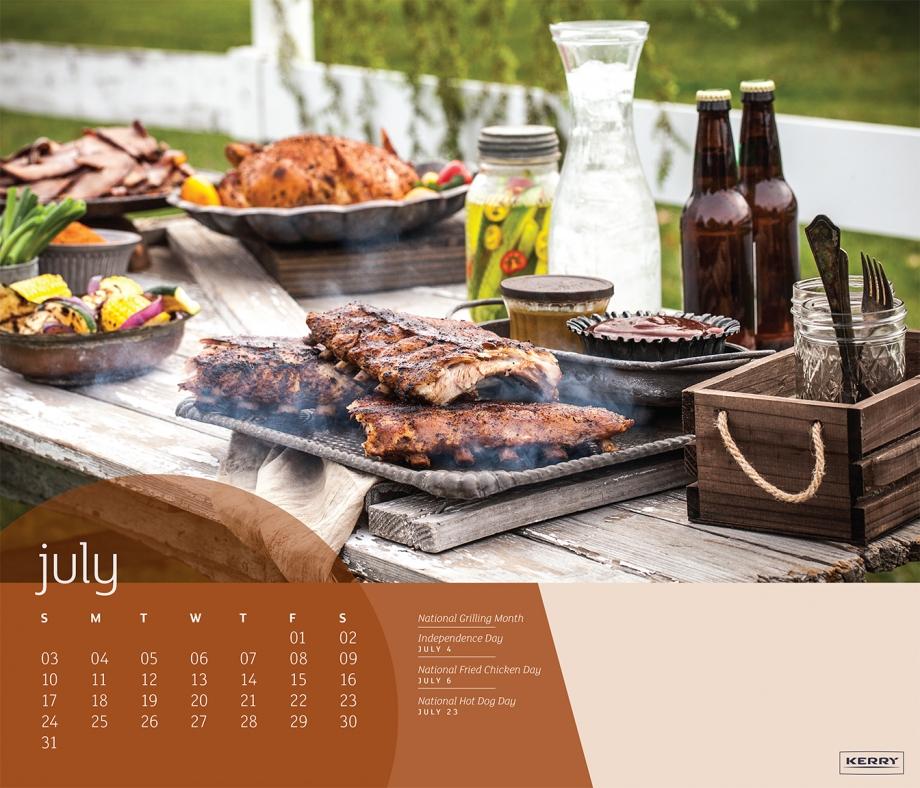 2016 Kerry Holiday Calendar_Jena Carlin Photography_96-9