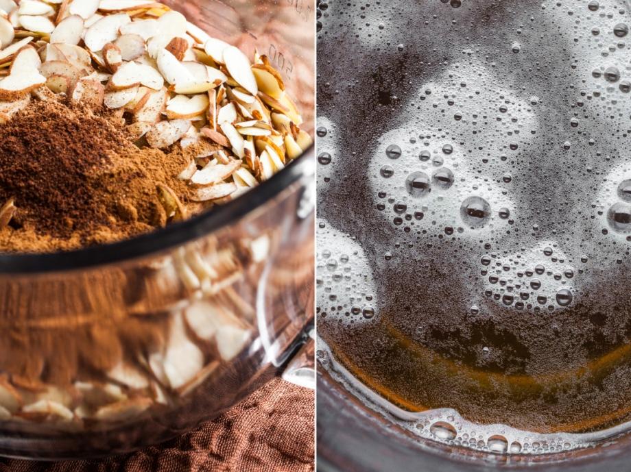 Baklava Recipe - Little Rusted Ladle 2