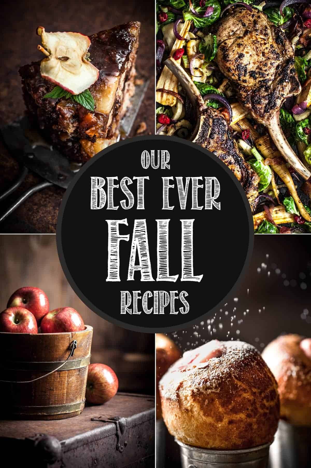 best-ever-fall-recipes-little-rusted-ladle-midwest-milwaukee-food-photographer-web