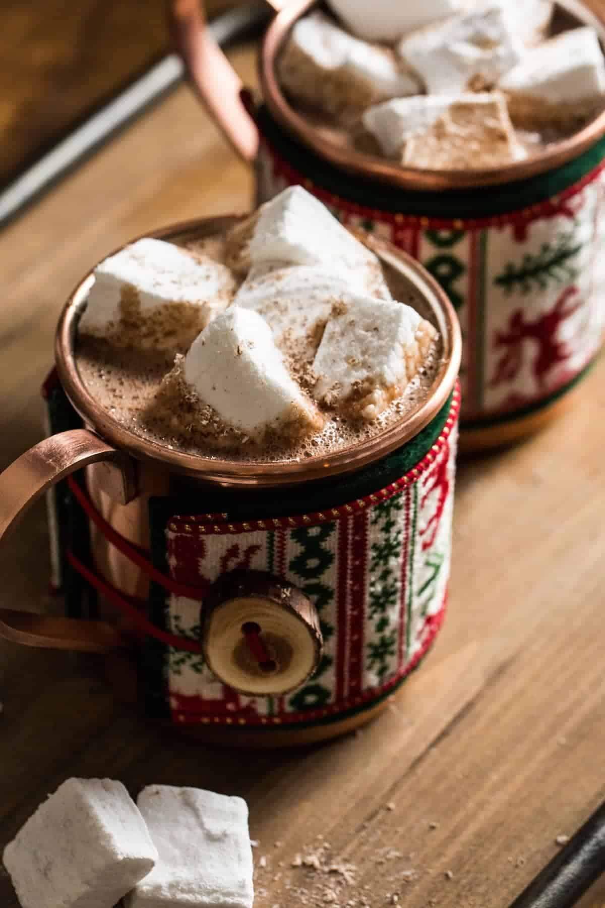 homemade-marshmallows-recipe-fluffy-sweet-and-so-easy-hot-cocoa-little-rusted-ladle-food-photography-web-5