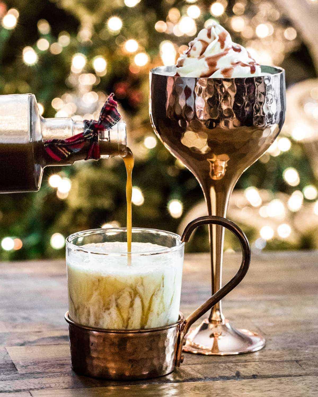 hot-white-cococolate-chia-tea-latte-little-rusted-ladle-food-photography-web-2