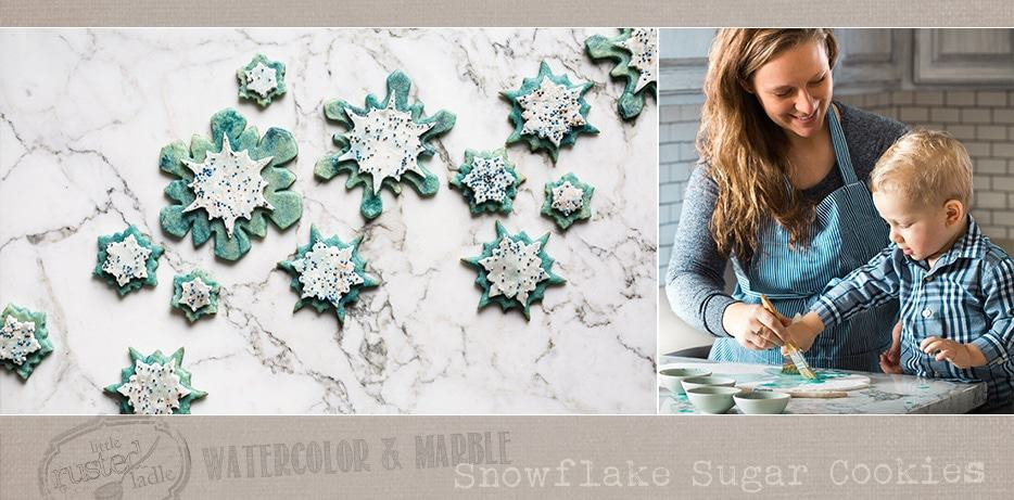 snowflake-cookie-decorating-with-toddler-jena-carlin-photography-fb3_1