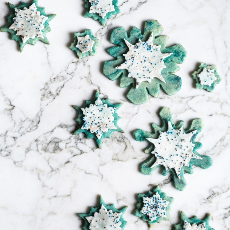 snowflake-cookie-decorating-with-toddler-jena-carlin-photography-web-12