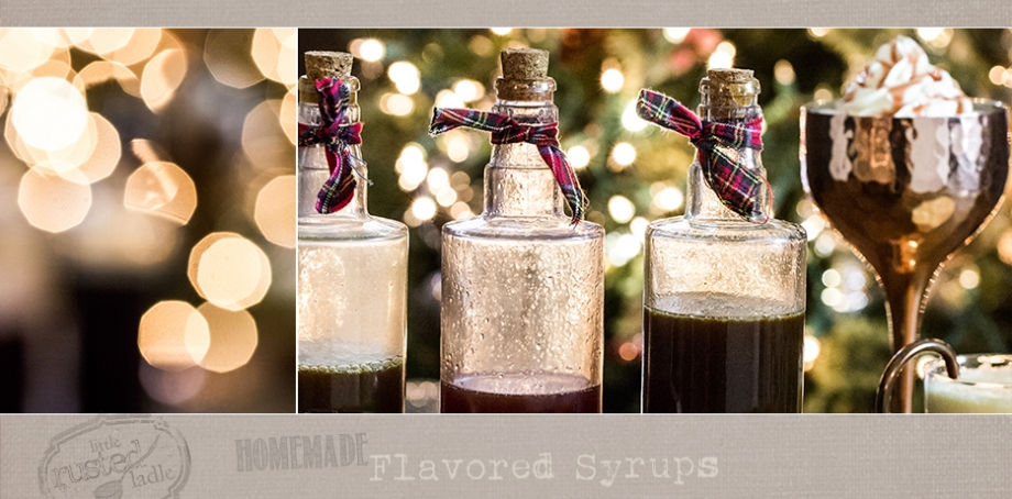 three-homemade-flavored-syrups-little-rusted-ladle-food-photography-jena-carlin-photography