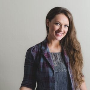 Jena Carlin Food Photographer