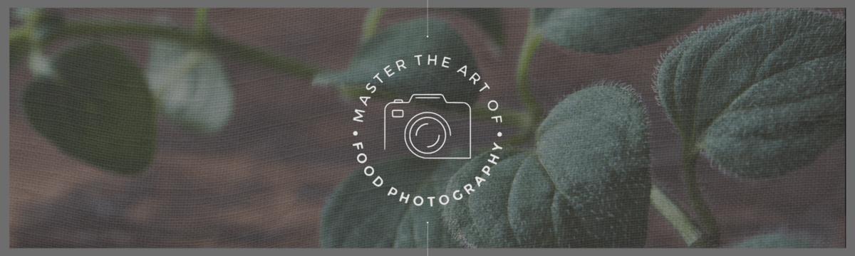 1Food Photography Summit Graphics 3