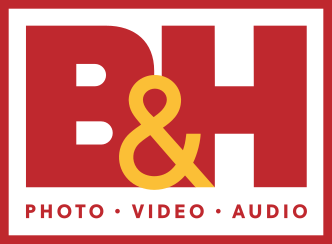 BH-Logo-png