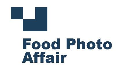 Food Photo Affair logo