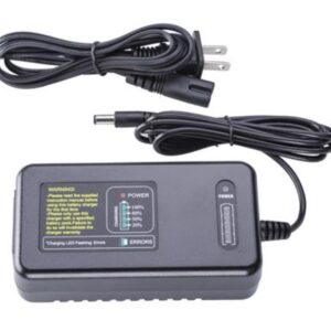 replacement battery power pack